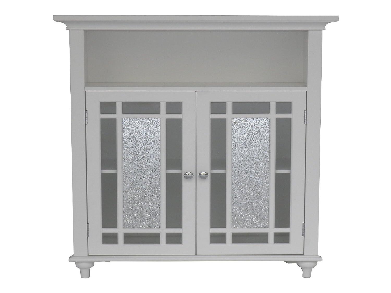 Amazon Elegant Home Fashions Elg 529 Whitney Double Door Floor
