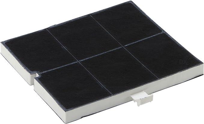DREHFLEX - Filtro de carbón/filtro/filtro de carbón activo para diversos modelos de campana extractora/hauben/Essen de Balay/Bosch/Constructa/Neff/Junker + ruh/Siemens/Viva/Vorwerk etc. - Apta para piezas de nº 361047/00361047: Amazon.es: Grandes ...