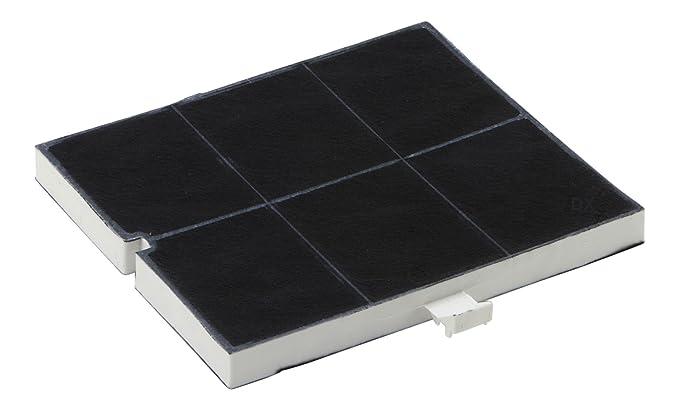 DREHFLEX - Filtro de carbón/filtro/filtro de carbón activo para ...