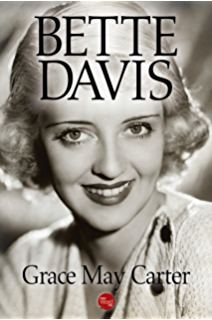 My friend michael an ordinary friendship with an extraordinary bette davis fandeluxe Image collections