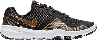 info for 504fc 9bb09 Amazon.com | Nike Flex Control Ii (gs/ps) Big Kids Aa3510-001 | Sneakers