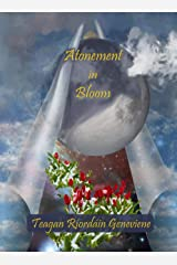 Atonement in Bloom Kindle Edition