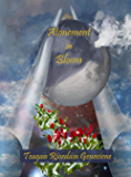 Atonement in Bloom