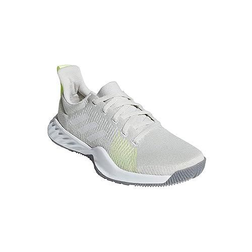 adidas Damen Solar Lt Trainer W Fitnessschuhe: