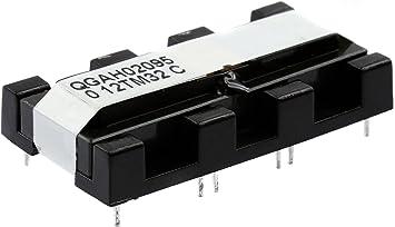 1pcs QGAH02095 Inverter Transformer for Samsung BN44-00264B