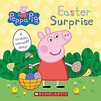 Peppa Pig: Easter Surprise