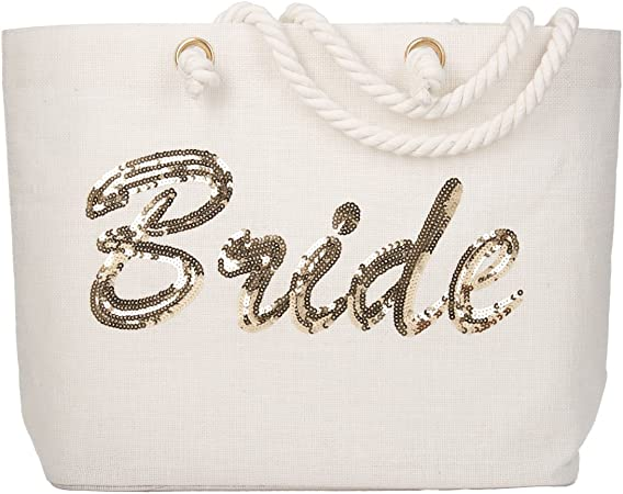 Bride To Be Hen Party Bum Bag Personalised Wedding Gift Bride Groom
