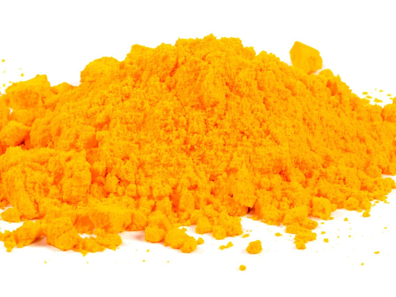 Cheddar Cheese Powder - 1 Pound Bag