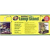 Zoo Med Aquatic Turtle Uvb And Heat Lighting Kit Amazon