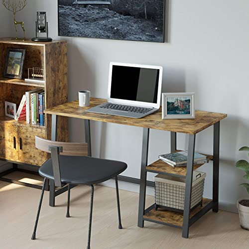 IRONCK Computer Home Office Desk