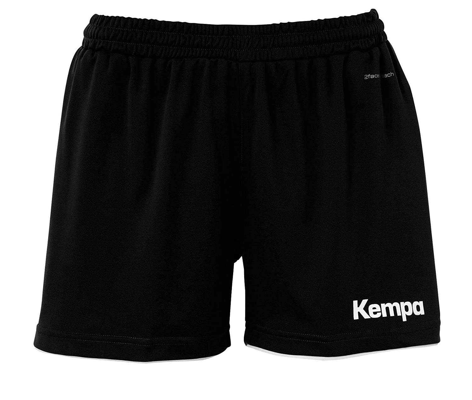 Kempa Emotion Shorts Women Bekleidung Teamsport