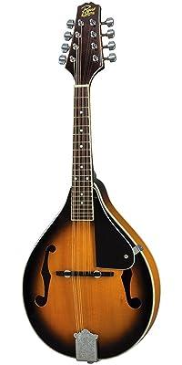 Rogue RM-110 A-Style Mandolin