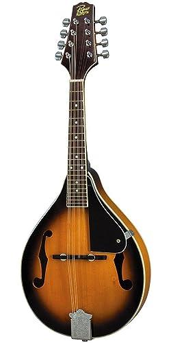 Rogue RM-100A A-Style Mandolin