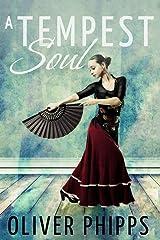 A Tempest Soul Paperback