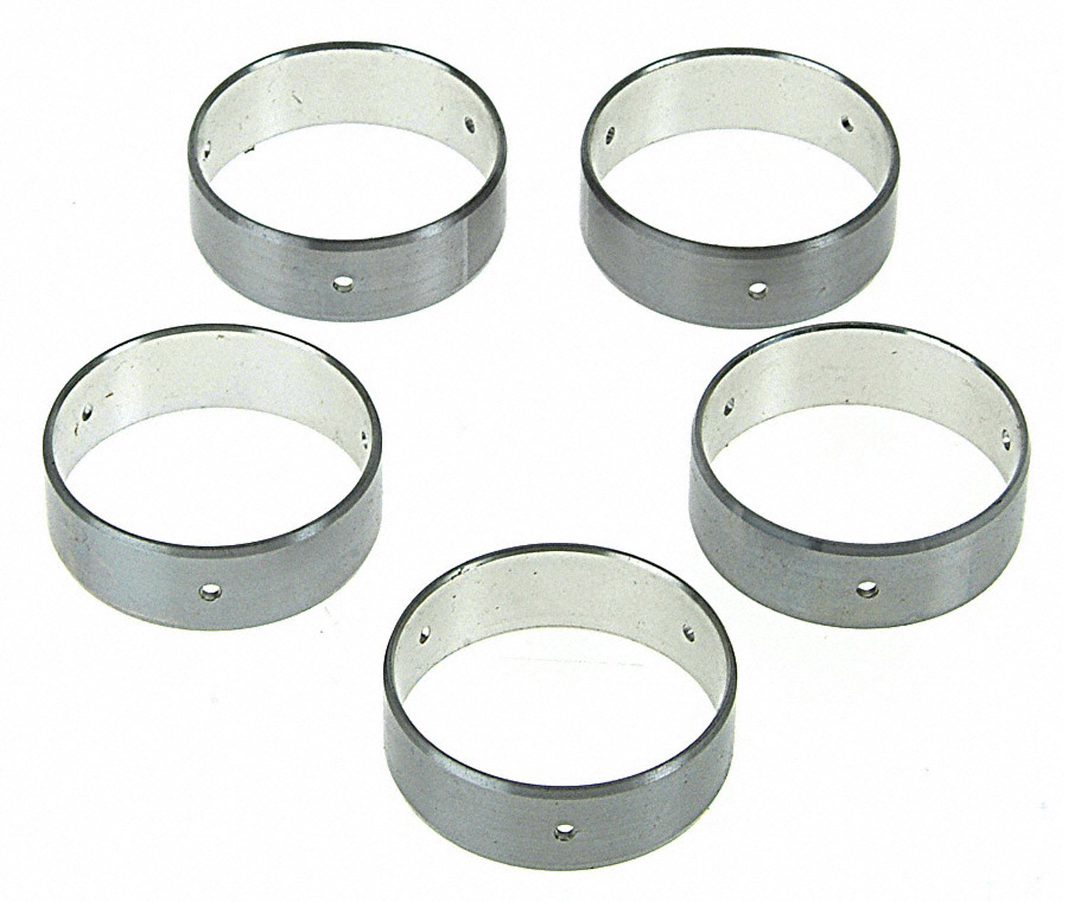 Sealed Power 1220M Camshaft Bearing Set