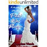 Pick Me Blues (The Koko Series Book 4)