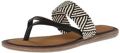 edf8eba8d523a Skechers Cali Women s Indulge Wedge Sandal