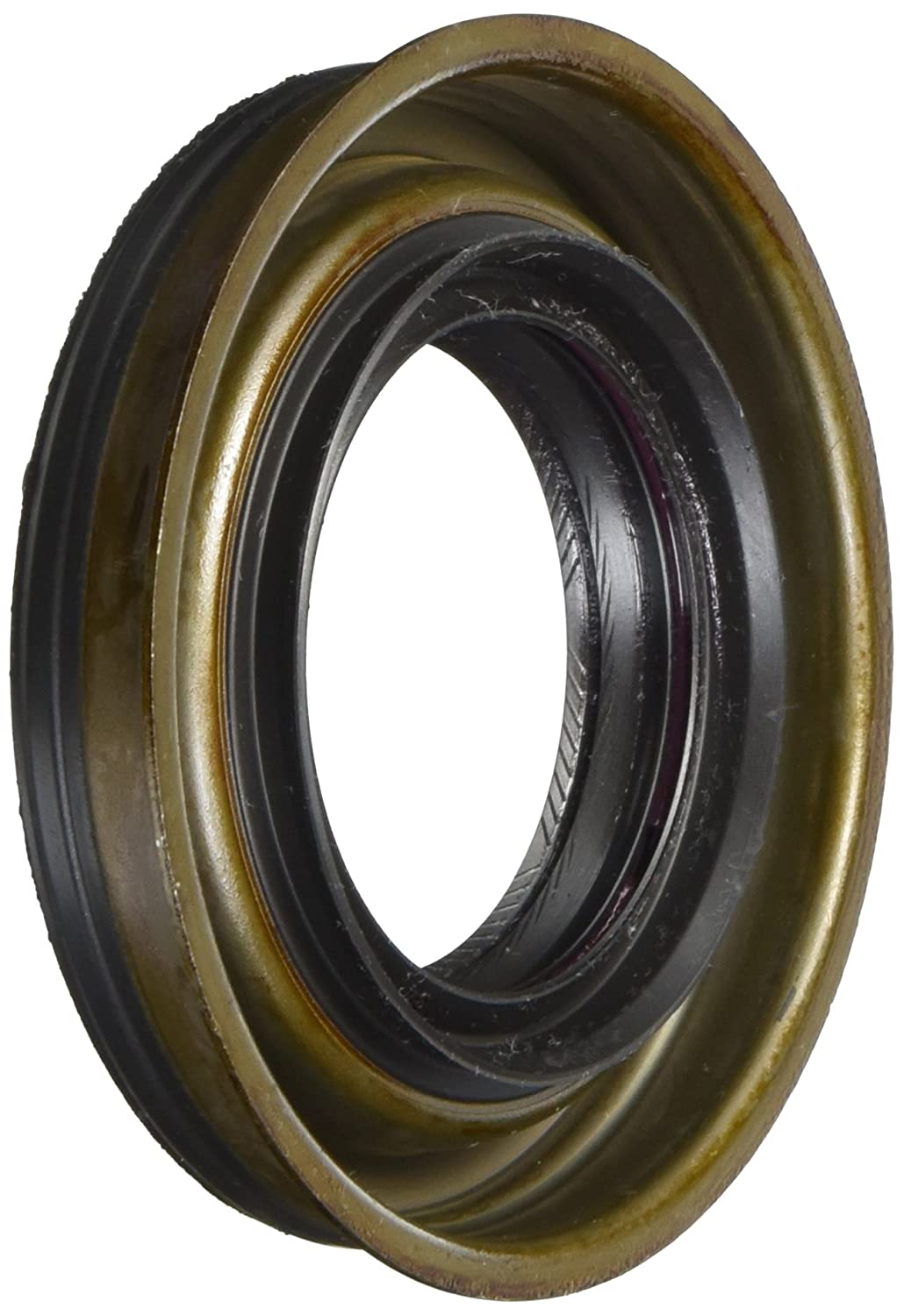 ACDelco 12471614 GM Original Equipment Front Differential Drive Pinion Gear Seal