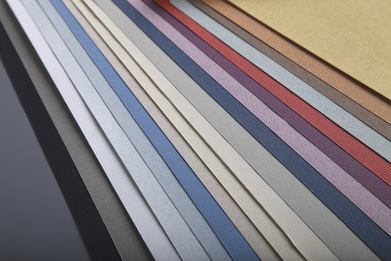 Clairefontaine 93480C Packung (mit 25 Blätter, 130 g, g, g, Ingres Pastell Papier, gekörnt, 50 x 65 cm, ideal für Trockentechnik) weiß B004HE5O88 | Online Store  ce7b28