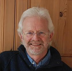 David Runcorn