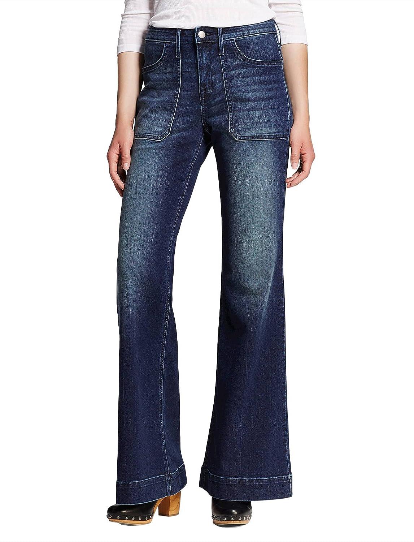 8d1c3f05a Top 10 wholesale High Rise Slim Leg Jeans - Chinabrands.com