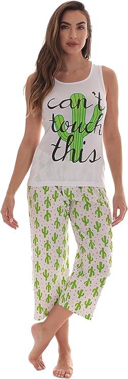 Pijama de cactushttps://amzn.to/37TPse6