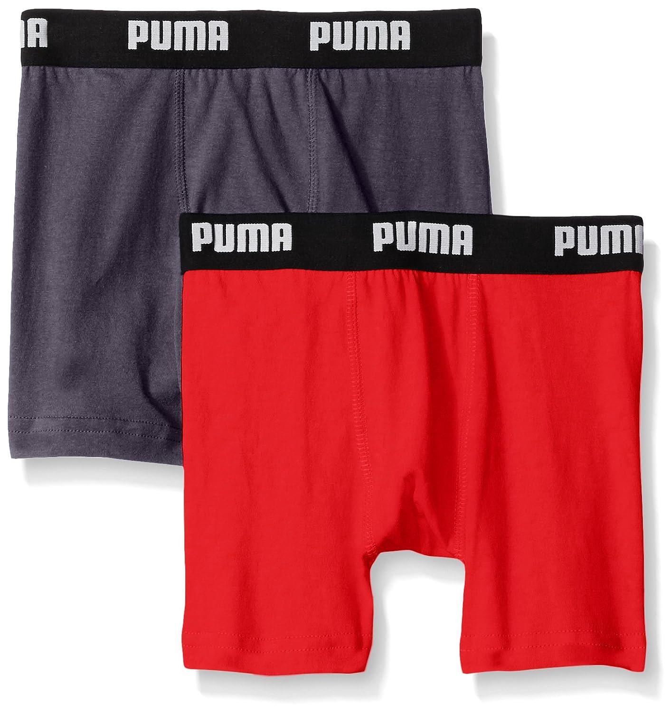 puma boxer