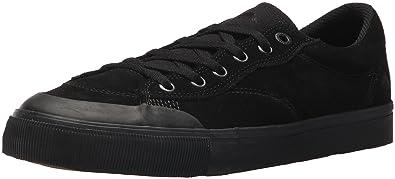 Chaussure Emerica Indicator Noir-Noir-Gum GtJEnWLss