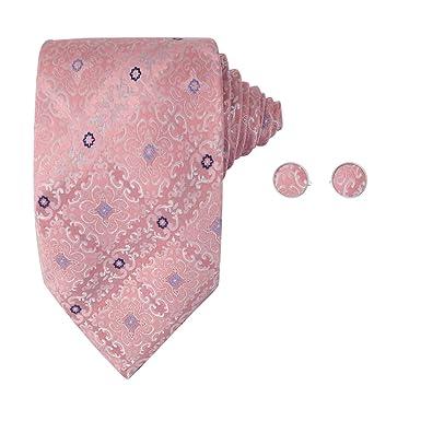 Y&G A7054 Idea Luz de trabajo-Utilidad de regalo rosa con dibujos ...