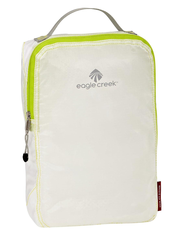 Eagle Creek pi spectre moitié Cube 26 cm 5 liters Blanc (White/strobe) EC-41156002