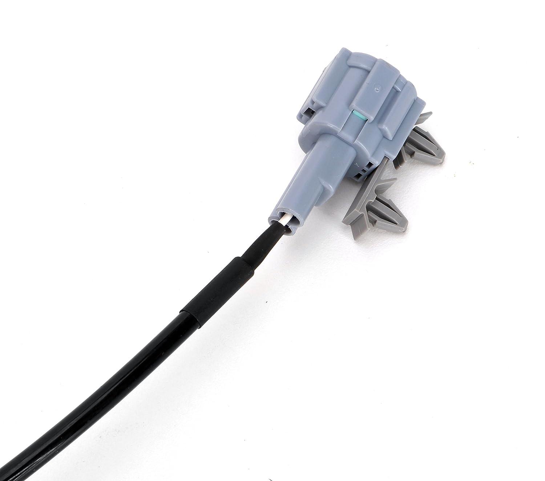 ABS Wheel Speed Sensor Rear Right Fits Nissan Xterra RWD 47900-EA002 47900EA002