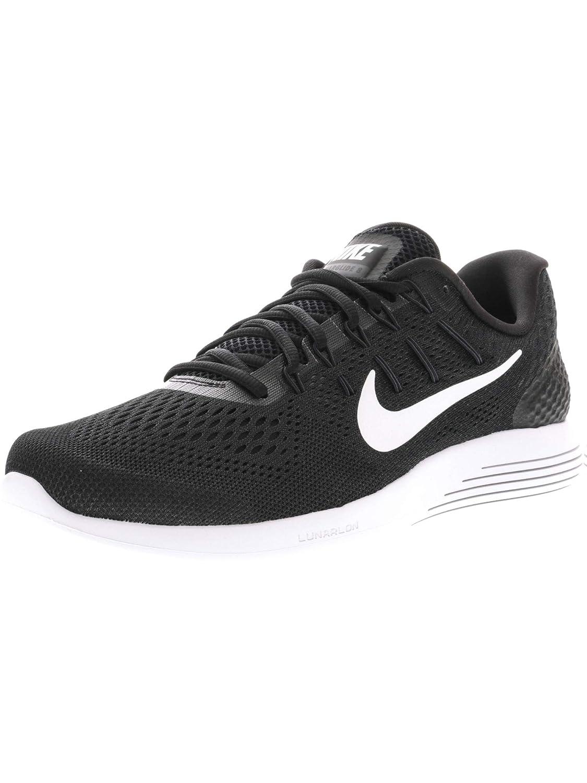 e3eb96ad09c0 Nike Lunarglide 8 Men Running Shoes  Amazon.co.uk  Shoes   Bags