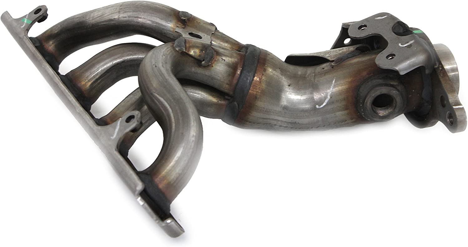Genuine Toyota 17141-21130 Exhaust Manifold