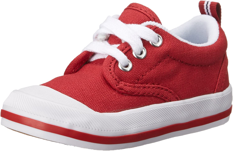 Amazon.com | Keds Kids Graham Sneaker