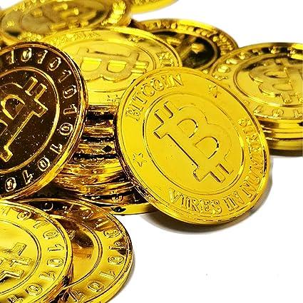 bitcoin 100