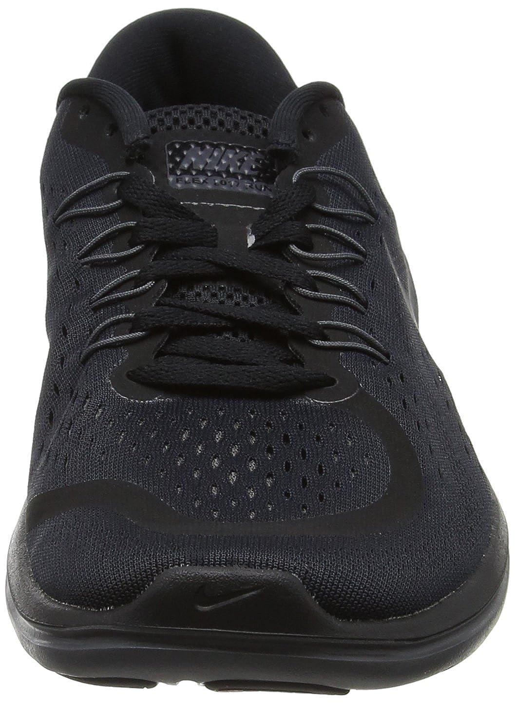pretty nice 5baa8 8fbf2 Amazon.com   Nike Men s Free Rn Sense   Road Running