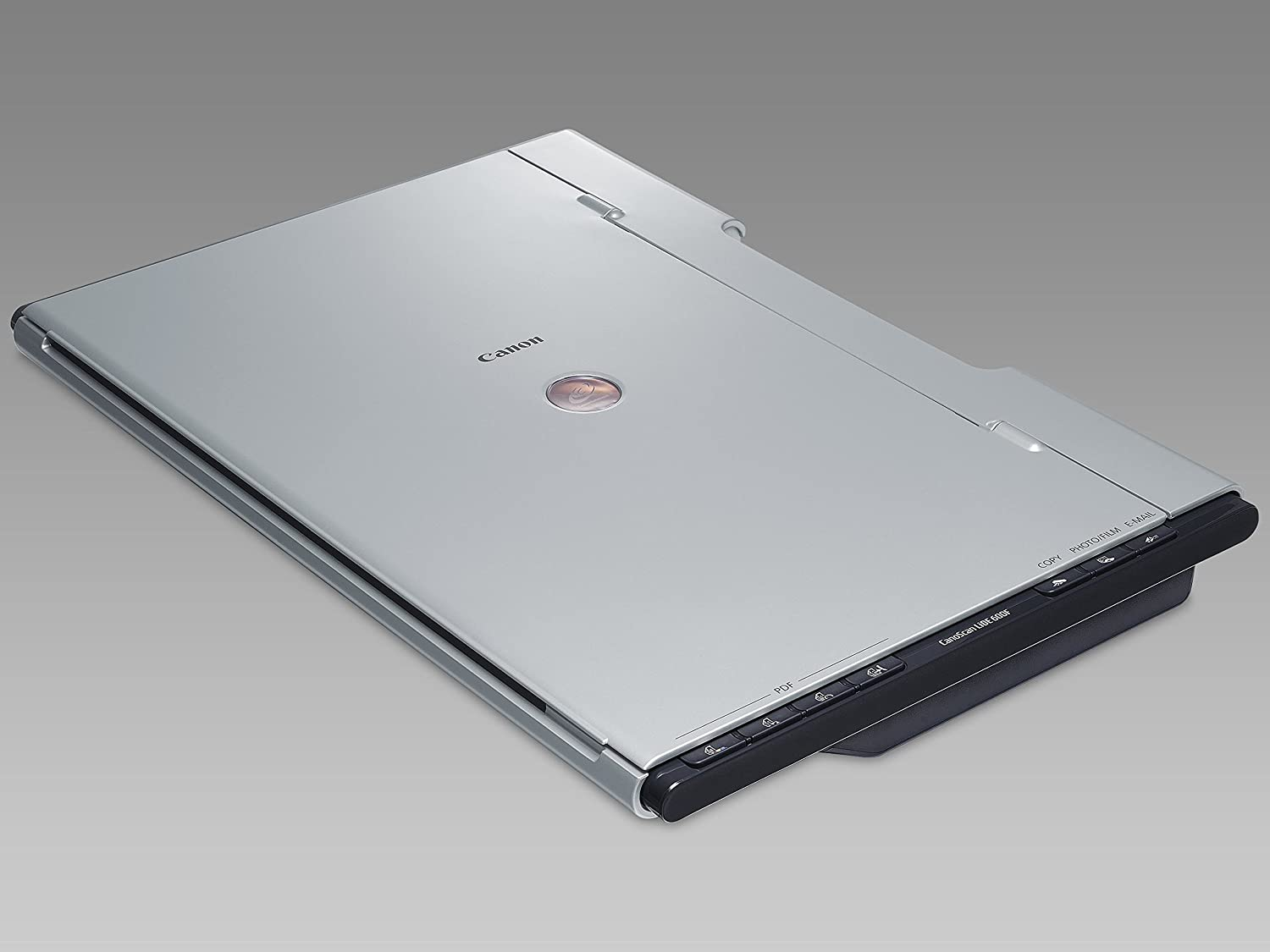 CANON CANOSCAN LIDE 600F SCANNER WINDOWS 7 DRIVER DOWNLOAD