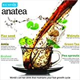 Richfeel Ana tea healthy hair drink, 50 gm