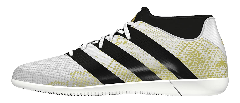 big sale 0b2fc 43f76 adidas Herren Ace 16.3 Primemesh in Fußballschuhe Amazon.de Schuhe   Handtaschen