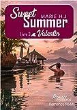 Sweet Summer #3 Valentin