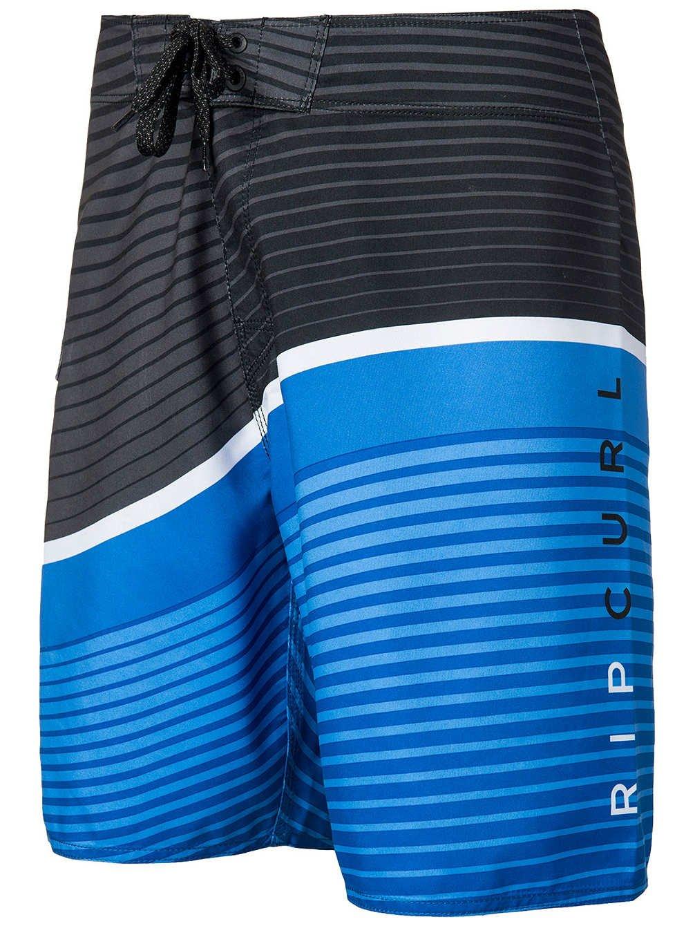 "RIP CURL Herren Boardshorts Floater 20"" Boardshorts"
