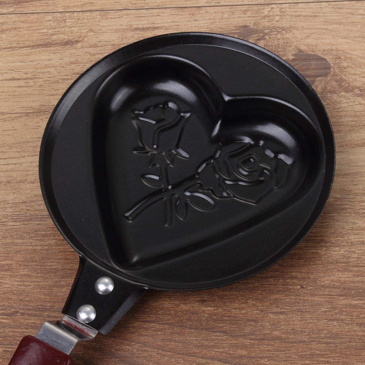 L IFEN Hogar Cocina Accesorios para Hornear F/ácil de Limpiar Estante de enfriamiento Antiadherente Rejilla de Malla Hornear Galleta Galleta Soporte para secar Pasteles Negro