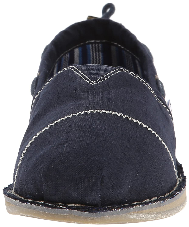 Zapato Del Barco Bobs El Enfriamiento Del Skechers Mujeres q2iN3x