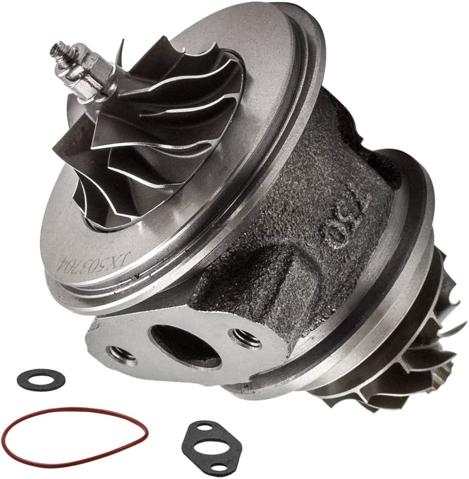 TD025 CHRA TURBO Pour 1.6 HDi 75 90 92 49173-07508 Turbocharger CORE