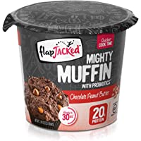 Amazon Best Sellers Best Muffin Mixes