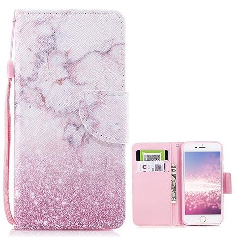 lapopnut coque iphone 6
