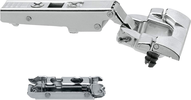 Blum clip top blumotion 110/° 71B3690 standardscharnier