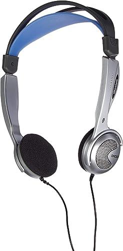 Koss KTXPRO1 Titanium Portable Headphones