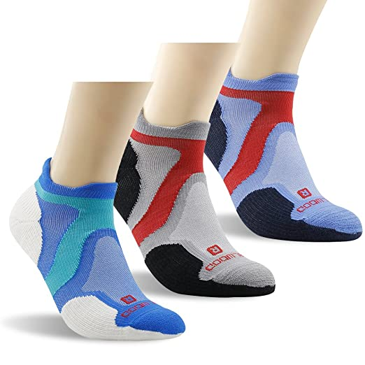 Home Men Exercise Soft Socks Outdoor Quick Drying Sports Hiking Camping Cycling Running Male Socks