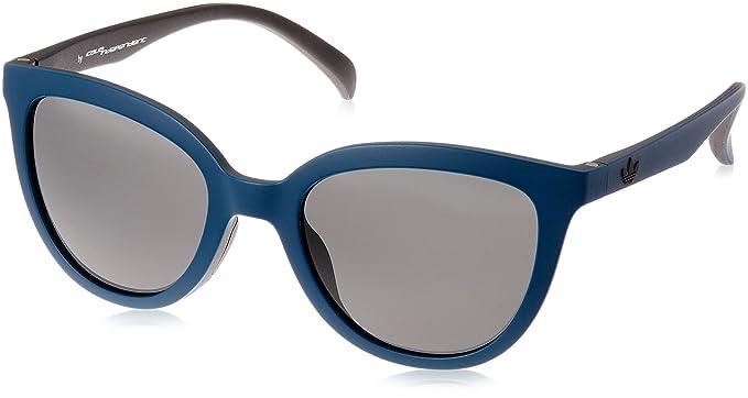 adidas Originals - Gafas de sol - para mujer, mujer, gris ...